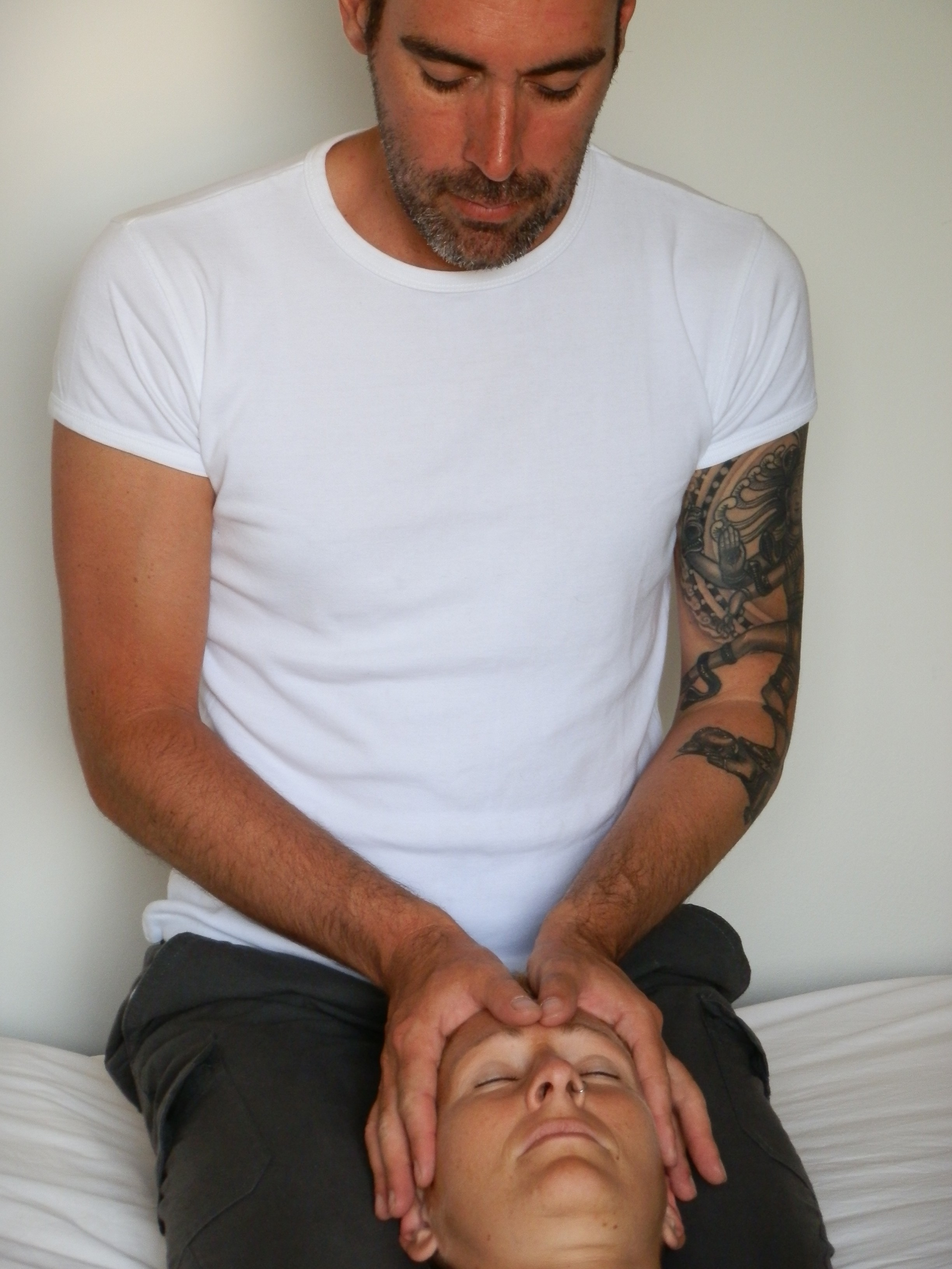 vincent-pezet-osteothai-reiki-treatments