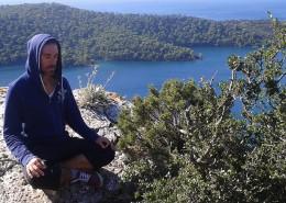 vincent-pezet-meditation
