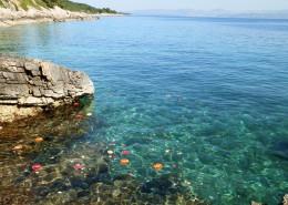 beauty-sea-croatia