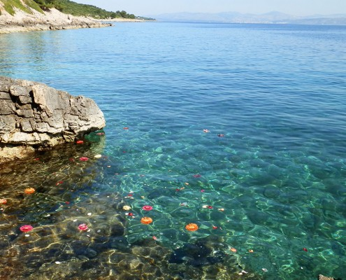 beauty-sea-croatia