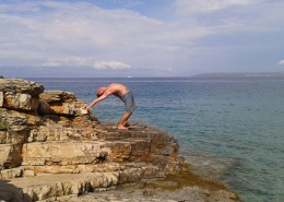 playfull-backbend-coast-solta