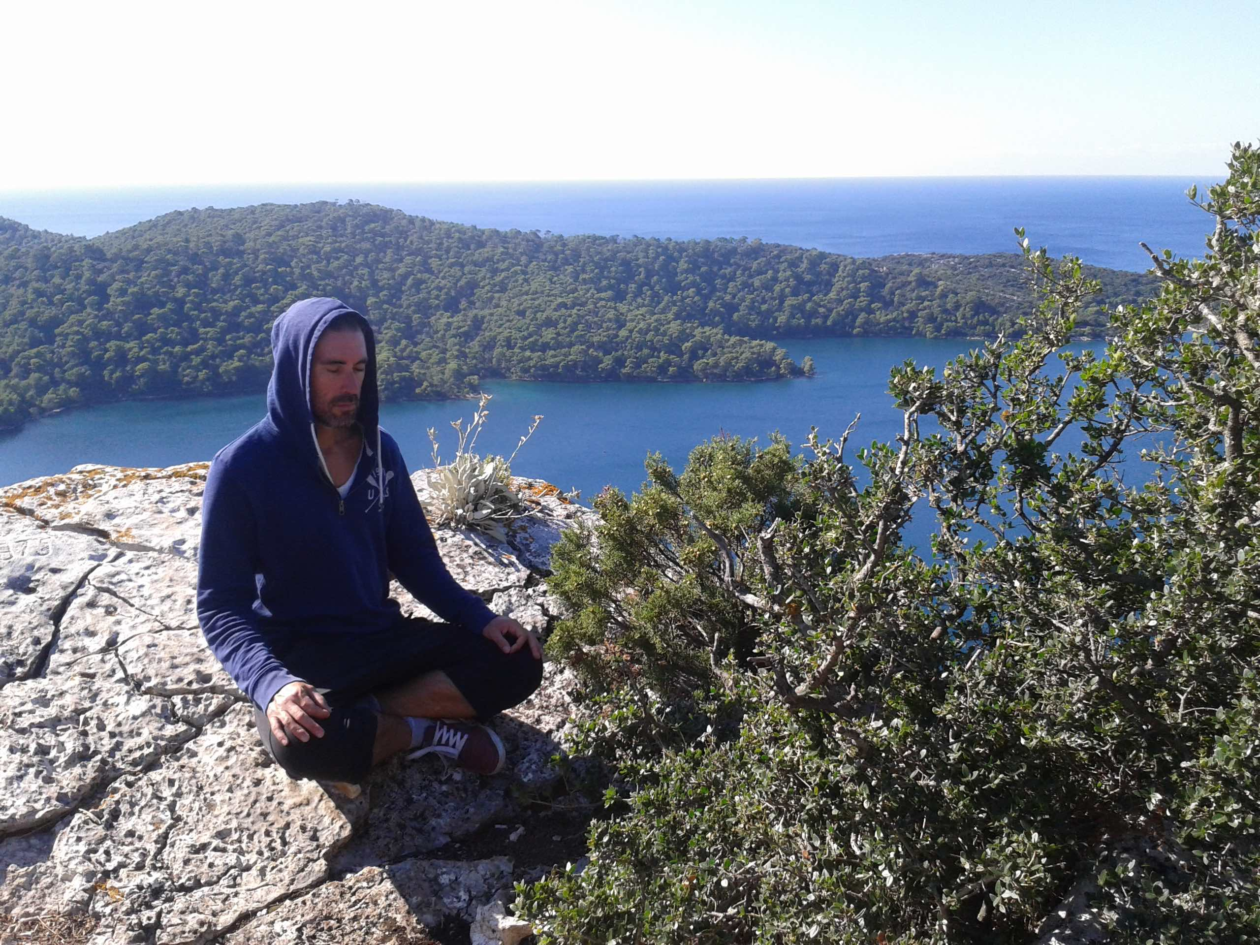 Vincent-Pezet-Meditation-Nature-Croatia