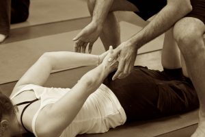 DeVin Yoga_243