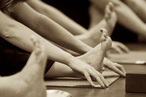DeVin Yoga_286