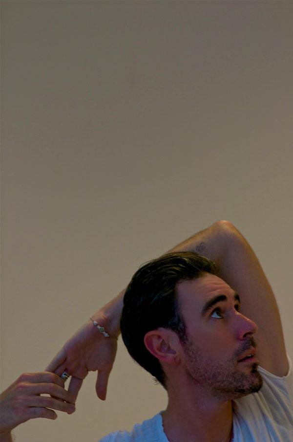 vincent-pezet-yoga-pose-portrait