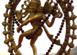 nataraja-cosmic-dance
