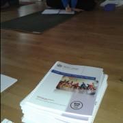 teacher-training-devin-yoga-school-200hours
